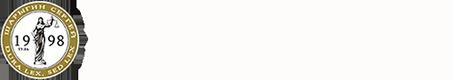 Арбитражный юрист в Туле. Услуги ЮРИСТА. Помощь индивидуальным предпринимателям, фирмам и компаниям при разрешении коммерческих споров и споров с участием административных органов. Без АДВОКАТА. Досудебное урегулирование. Ведение дел в арбитражных судах.  Адрес: 300041,город Тула, Красноармейский проспект д.7 оф. 602а. +7(4872) 384-327