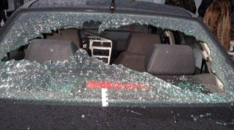 Автовандал, повредивший «BMW», «Аudi» и «Mazda», получил 2 года условно