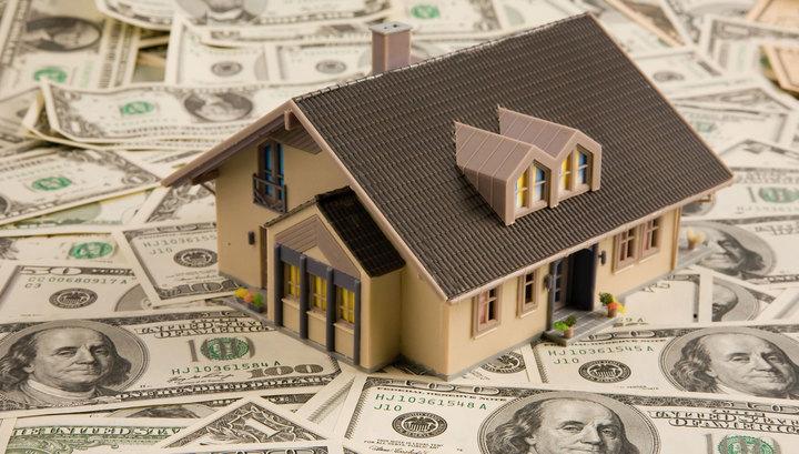 Еще раз о валютной ипотеке.